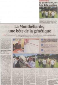 Article_Le_Progrès_260611