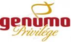 Genumo Privilège