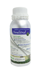 ovulitral