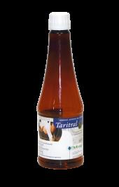 taritral