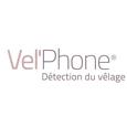 <p>Vel'Phone, un outil de détection automatique des vêlages</p>