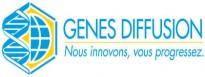 genes-diffusion-logo