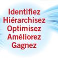 Campagne 2012/13 : AGS fait évoluer ses tarifs à la
