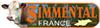 Simmental France