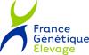 France Génétique Elevage