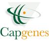 CapGènes
